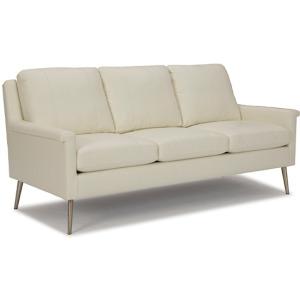 Dacey Stationary Sofa