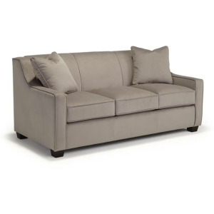 Marinette Memory Foam Sofa Full Sleeper