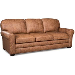 Nicodemus Stationary Sofa