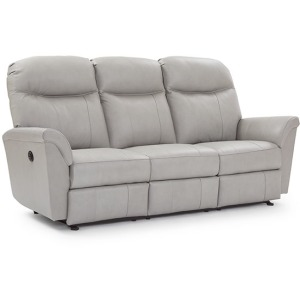 Caitlin Space Saver Sofa