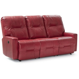 Kenley Space Saver Sofa