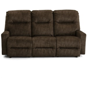 Kenley Space Saver Reclining Sofa