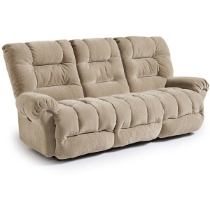 Seger Power Space Saver Sofa