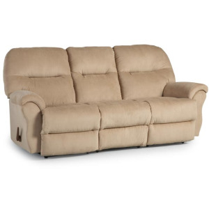 Bodie Space Saver Sofa