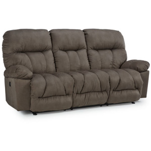 Retreat Power Space Saver Sofa