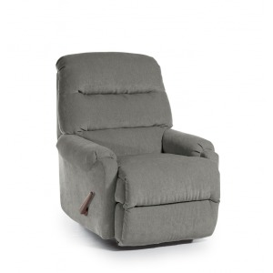 Sedgefield Space Saver Recliner