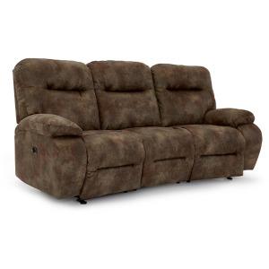 Arial Space Saver Conversation Sofa