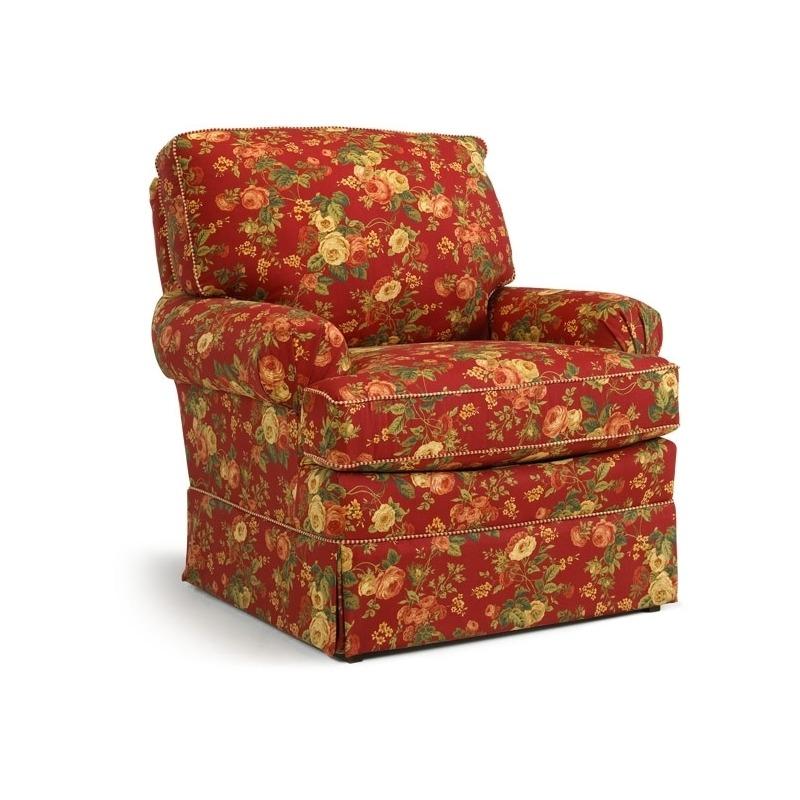 Remarkable Kamilla Ibusinesslaw Wood Chair Design Ideas Ibusinesslaworg