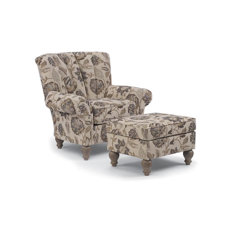 Brilliant Marlow Club Chair By Best 7020R Pierce Furniture Mattress Ibusinesslaw Wood Chair Design Ideas Ibusinesslaworg