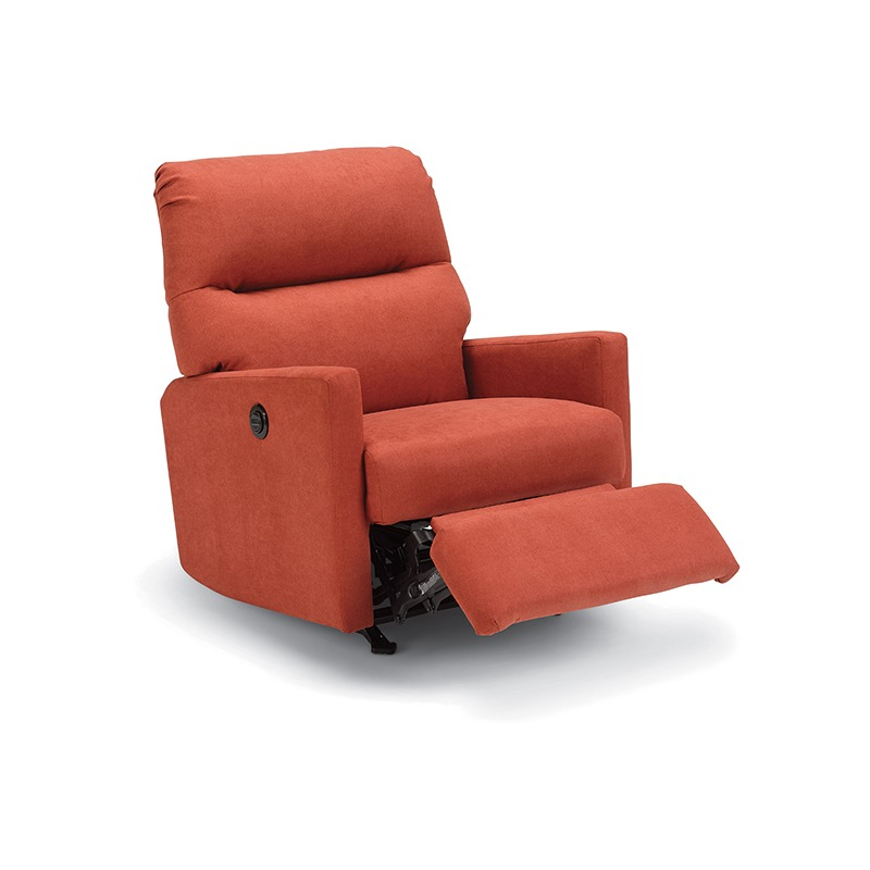 Covina Space Saver Recliner