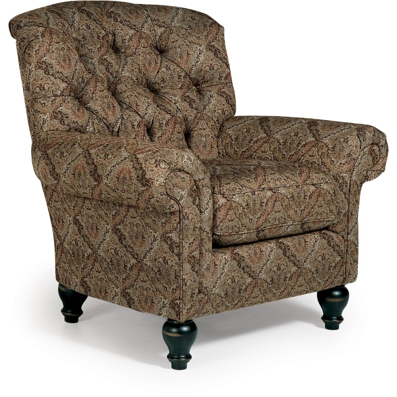 Brilliant Christabel Club Chair By Best 7010Ab Missouri Furniture Best Image Libraries Counlowcountryjoecom