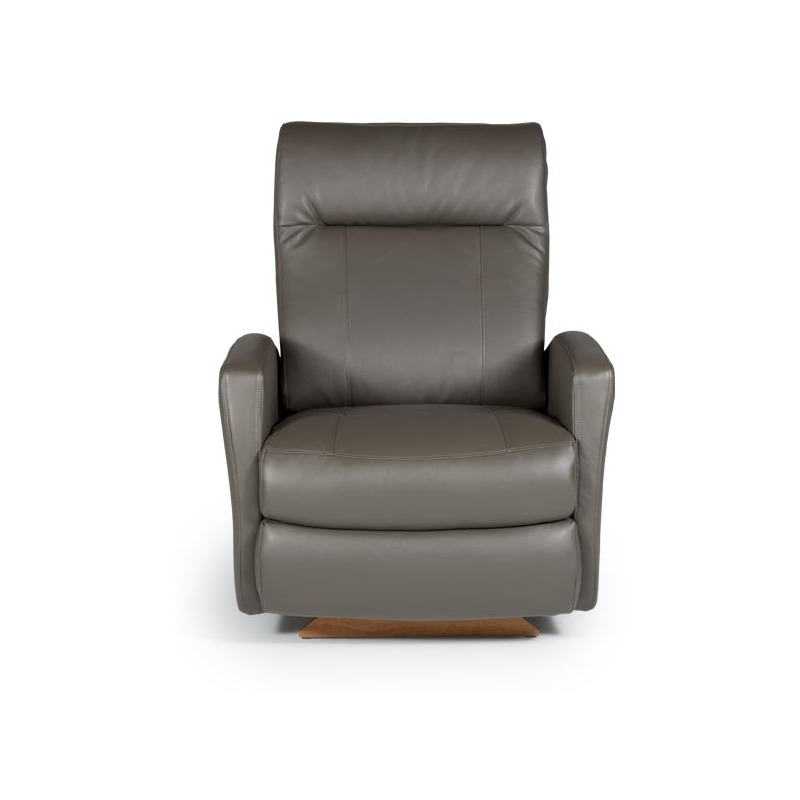 2A34 Space Saver Recliner