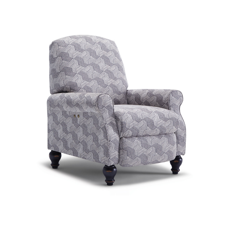 Kevin Three-Way Recliner