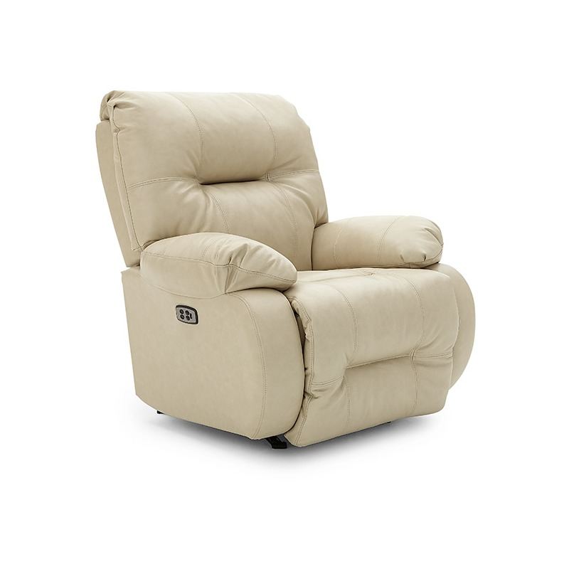 8MW84 Space Saver Recliner