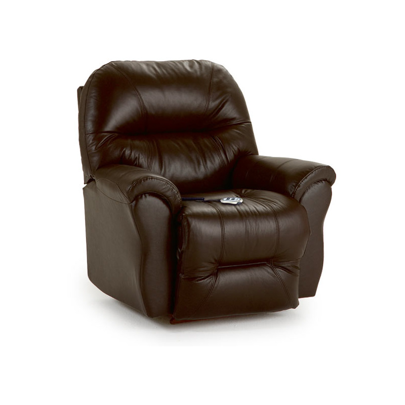 Bodie Space Saver Recliner