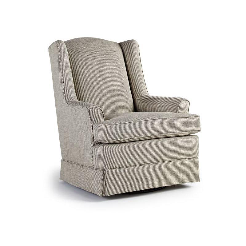 NATASHA Chair