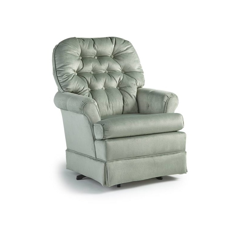 Phenomenal Marla Swivel Rocker Creativecarmelina Interior Chair Design Creativecarmelinacom