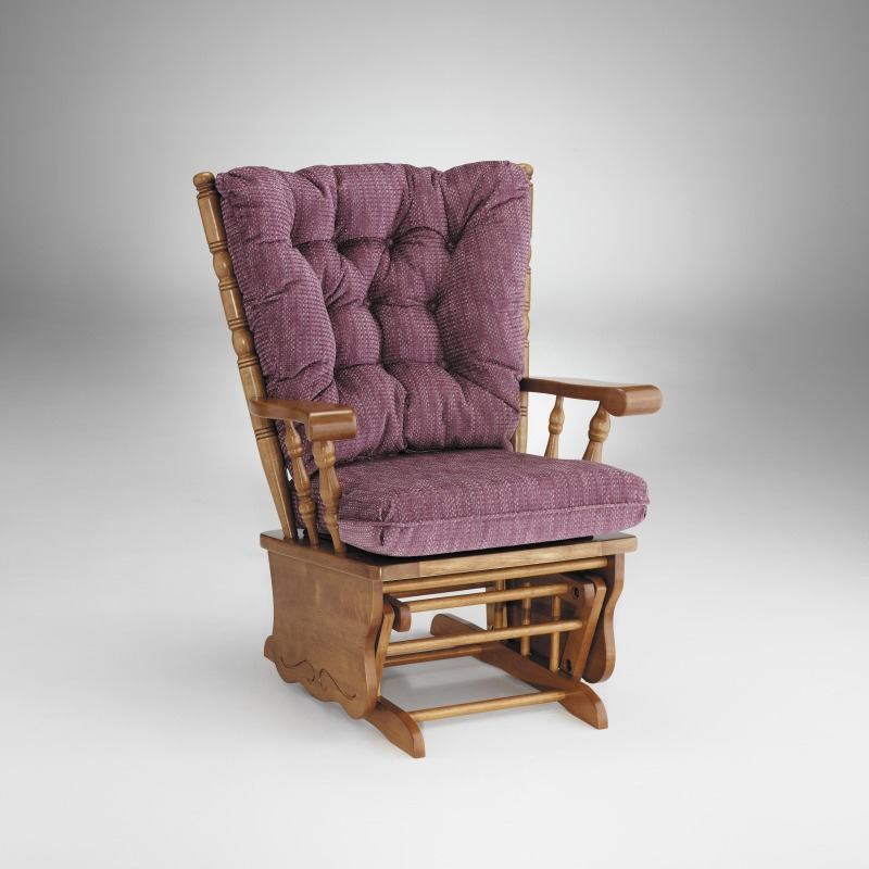 C8207GP Chair