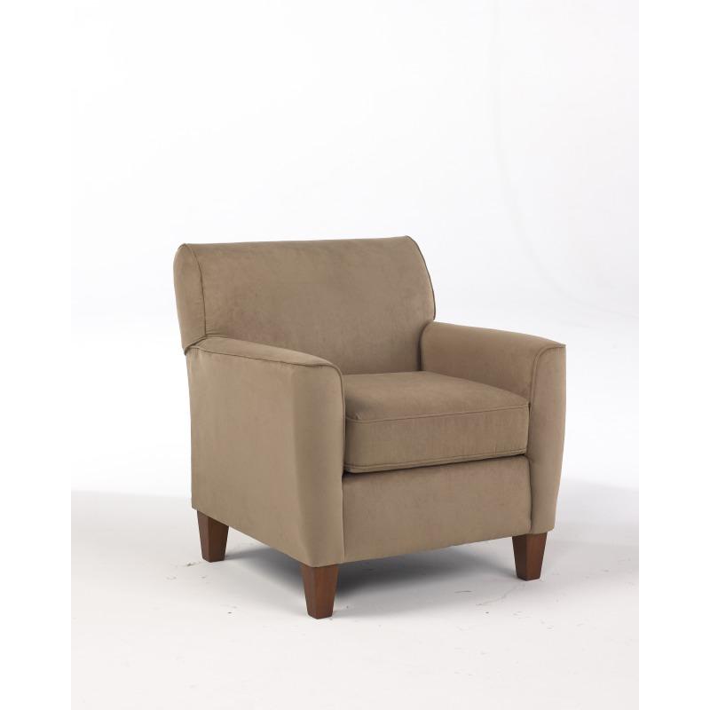 Risa Chair