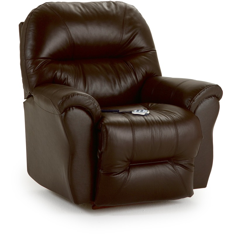 Bodie Power Lift Recliner