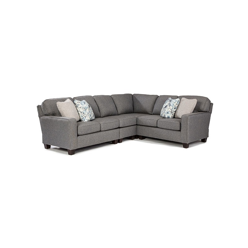 Annabell Sectional