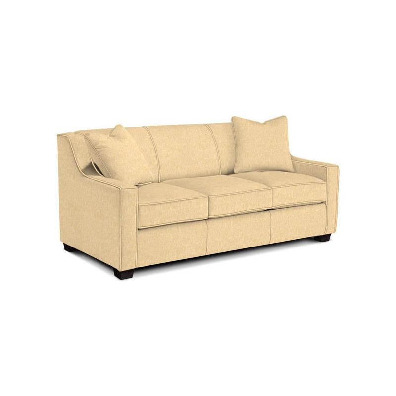Marinette Memory Foam Sofa Full Sleeper