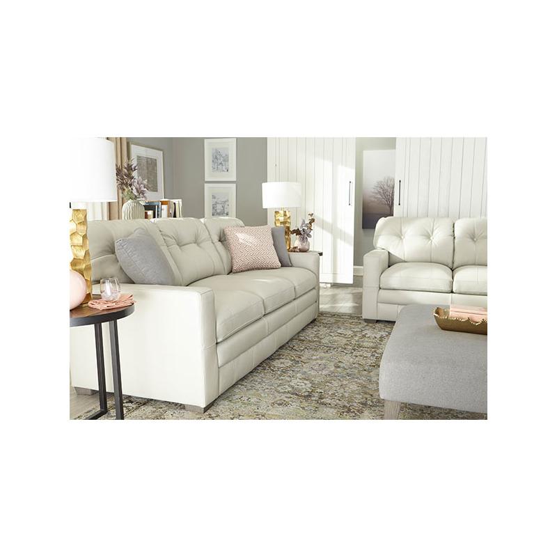 Cabrillo Stationary Sofa