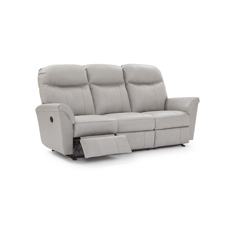 POWER SPACE SAVER SOFA