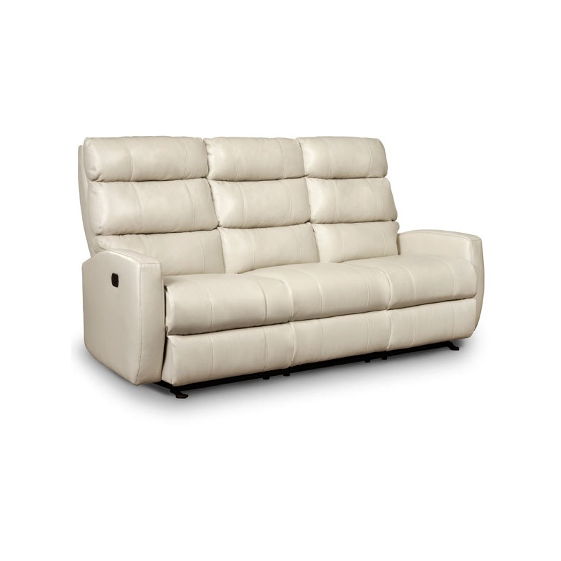 Hillarie Space Saver Sofa