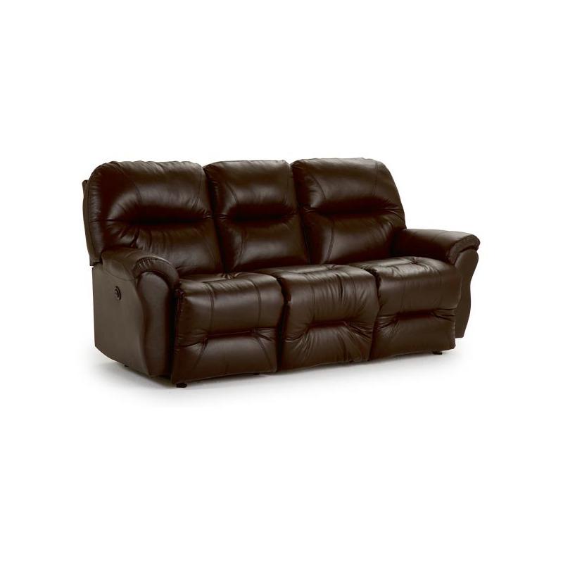 Bodie Space Saver Sofa