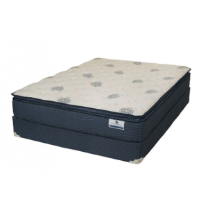 Freeport Pillow Top