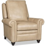 DAIRE3-WAY LOUNGER