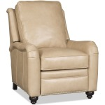 DERRING3-WAY LOUNGER
