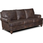 CARRADO� STATIONARY SOFA 8-WAY TIE