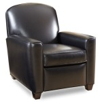 Fantasy Leather Lounger