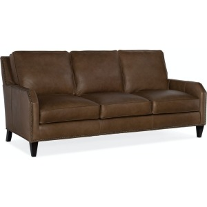 Caroline Stationary Sofa
