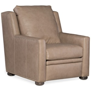 Revelin Chair Full Recline with Articulating Headrest