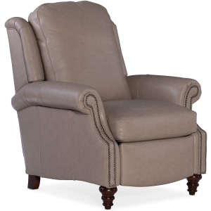Hobson 3-Way Reclining Lounger