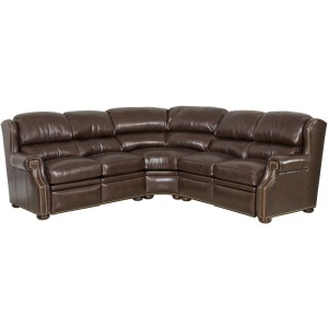 REIDSECTIONAL