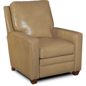 HANLEY3-WAY LOUNGER
