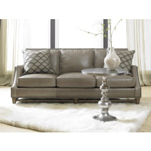 MADIGAN� STATIONARY SOFA 8-WAY TIE