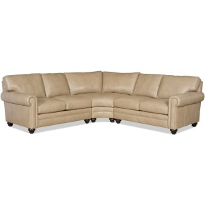 DAIRESECTIONAL