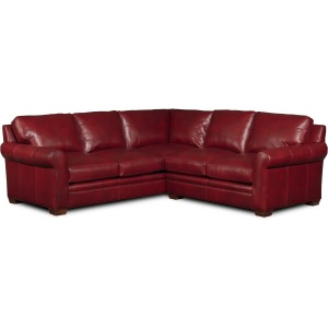 LANDRY� SECTIONAL