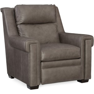 Imagine Chair Full Recline - w/Articulating HR