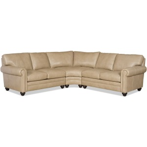 DAIRE� SECTIONAL