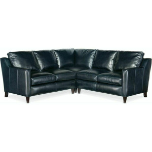 Melville 3PC Sectional