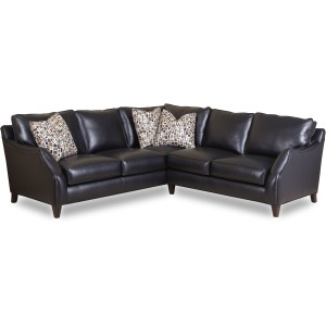 LACONICASECTIONAL