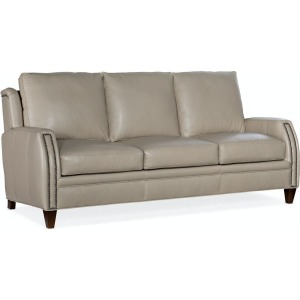 Lockhart Stationary Sofa 8-Way Hand Tie