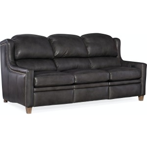 Young Sutton Sofa L and R Recline w/Articulating HR