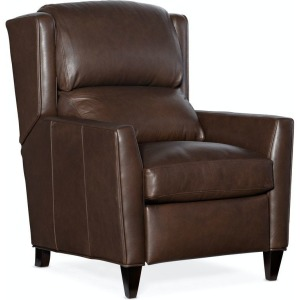 Samuel 3-way Lounger w/ Articulating Headrest